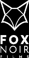 500x256_logo_col_white