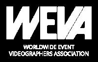 weva-logo__white